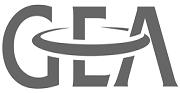 4121gea-engineering