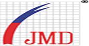 7742jmd-group