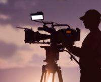 film-directing-600x490