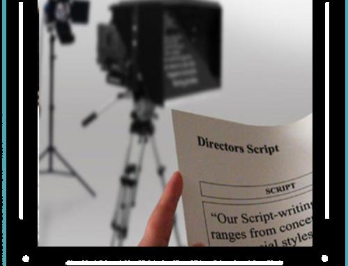 ADD FILMS DIRECTION