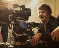 film-production-600x490